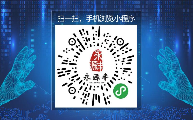 深圳永源丰皮革实业 XC160